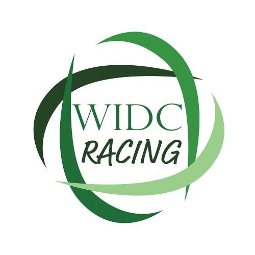 WIDC-RACING