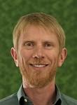 Geoff Clover MD