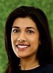 Sonali Hemachandra MD