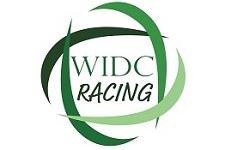 WIDC-RACING 225x150