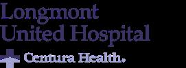 Longmont-United-Hosp
